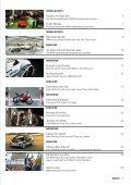Emotion - BMW Niederlassung Bonn - Seite 5