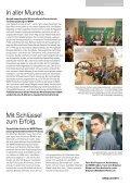 Emotion - BMW Niederlassung Bonn - Seite 7