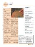 Haltepunkte 1/2013 - Ev.-luth. Kirchengemeinden in der Friesischen ... - Seite 2