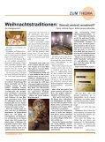 Haltepunkte 1/2013 - Ev.-luth. Kirchengemeinden in der Friesischen ... - Seite 3