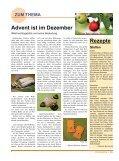 Haltepunkte 1/2013 - Ev.-luth. Kirchengemeinden in der Friesischen ... - Seite 4
