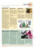 Haltepunkte 1/2013 - Ev.-luth. Kirchengemeinden in der Friesischen ... - Seite 5