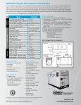 Utility Air Compressor - Doosan BobCat Chile - Page 2