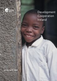 Download PDF (2340KB) - Irish Aid