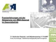 pdf-Datei (1,7MB) - Deponie-stief.de
