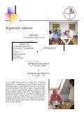 Výroční zpráva DU 2005.pdf - Dorostová unie - Page 2