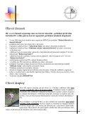 Výroční zpráva DU 2005.pdf - Dorostová unie - Page 3