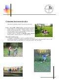 Výroční zpráva DU 2005.pdf - Dorostová unie - Page 6