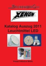 Gruppenseite EBAY Leuchtmittel LED.indd