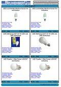 Gruppenseite EBAY Leuchtmittel LED.indd - Page 3