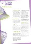 Bando - Tafter - Page 2