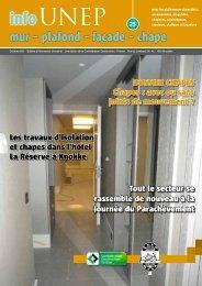 UNEP_Octobre_2011.pdf - Magazines Construction