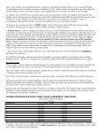 Grant Guidelines - Minnesota AIDS Project - Page 2