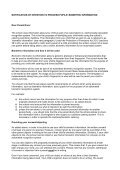 Biometric Consent Letter - The Chase Technology College - Page 3