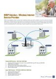 Wireless LAN - Cartronic Group - Page 3