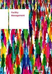 Facility Management - Zuyd
