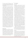 A Report on Preliminary Work on Papa Stour ... - Universität Wien - Page 5