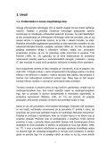 Tempo Hanseat Dreirad Kühne Senf - Page 5
