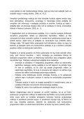 Tempo Hanseat Dreirad Kühne Senf - Page 6