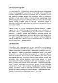 Tempo Hanseat Dreirad Kühne Senf - Page 7