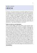 I rIschI - FISP - Page 3
