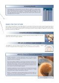 Cochlear Implant - Med-El - Page 3