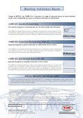 Cochlear Implant - Med-El - Page 4