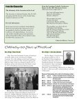 News Briefs - Diocese of Shreveport - Page 2