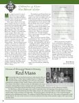 News Briefs - Diocese of Shreveport - Page 6