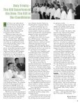 News Briefs - Diocese of Shreveport - Page 7