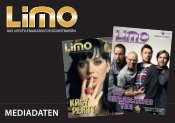 Untitled - Limo - Party & Lifestyle Magazin