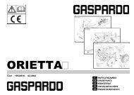 Ricambi ORIETTA 2004-02 (19530510).p65
