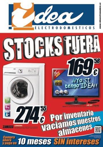 y paga en 10 meses Sin intereses* - Idea Extremadura