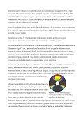 Le problematiche della gestione documentale: Repository ... - Icomit.it - Page 3