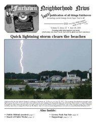 07-28-11 issueWEB - North Fairhaven