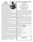 07-28-11 issueWEB - North Fairhaven - Page 2
