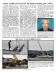 07-28-11 issueWEB - North Fairhaven - Page 3