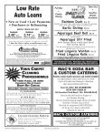 07-28-11 issueWEB - North Fairhaven - Page 5