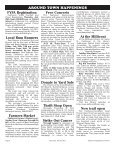 07-28-11 issueWEB - North Fairhaven - Page 6