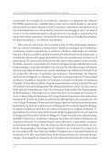 Memoria VII Ciclo de Conferencias sobre Alimentación fuera del hogar - Page 2