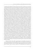 Memoria VII Ciclo de Conferencias sobre Alimentación fuera del hogar - Page 3