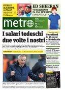 56 41+ * )4, - ) +4) 5 - Metro news