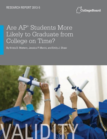 research-report-2013-5-are-ap-students-more-likely-graduate-college