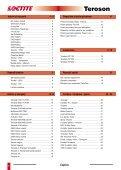 Repara†ii Caroserie - Atma Grup SRL - Page 2