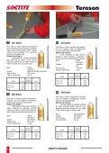 Repara†ii Caroserie - Atma Grup SRL - Page 6