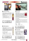 Repara†ii Caroserie - Atma Grup SRL - Page 7