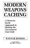 Weapons Caching - Armageddon Online - Page 3