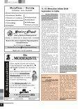 MITTELALTER-AUSSTELLUNG - Seite 6