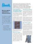 Intercambiadores de Calor de Placas Sellados Schmidt ... - inducom - Page 2