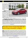 Das neue i30 Coupe von Hyundai unter www.hyundai.at. - Page 3